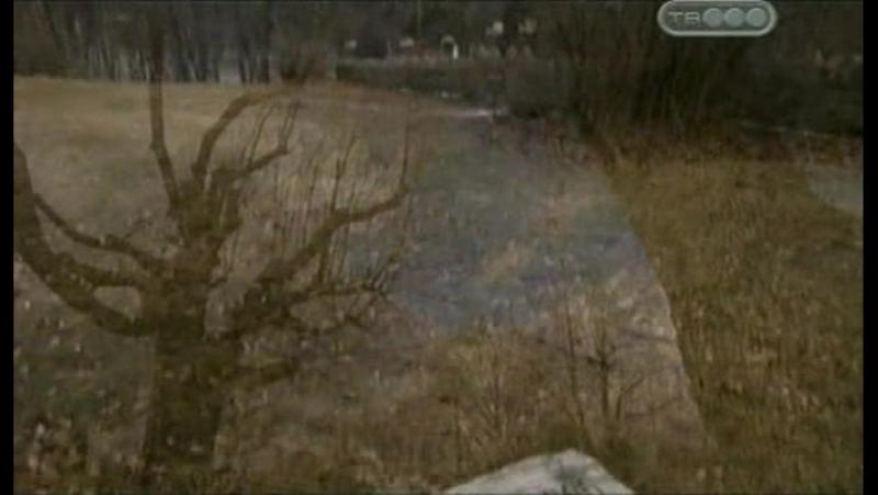 Затерянные миры. Жизнь после людей. Погребенные заложники » Freewka.com - Смотреть онлайн в хорощем качестве