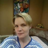 Наталья Улитина