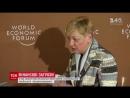 Нацбанк засекретив переговори Гонтаревої з кремлівським банк