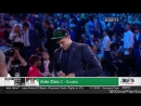 2016 NBA Draft   #23 Pick׃ Ante Zizic   Boston Celtics