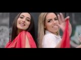 Seeya ft. Bby D'Eve - Ding Dirlin (Official Video)