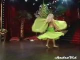 oryantal star 2007