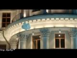 Андрей_Леницкий_ft._HOMIE_-_Разные.mp4
