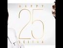 @pantene: Strong as ever at 25. Happy birthday @SelenaGomez!