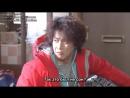 Oguri Shun (Binbo Danshi ep.2)