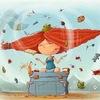Ключи от счастья ❤ Вдохновение, Цитаты, Статьи