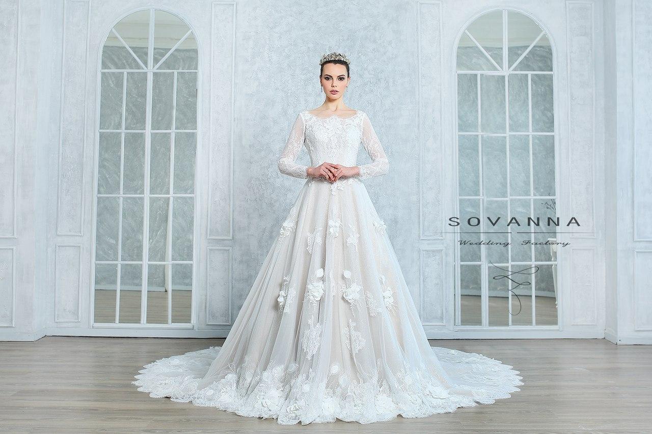 Свадебное платье купить в екатеринбурге