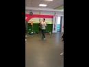 Тай бо Одесса 👊💪💖 Академия Спорта🏡