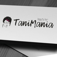 Таня Маничева