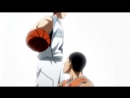 ★Anime mix [AMV]★Аниме микс [клип]★Go Exceed★