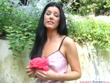 India Summer [American, Ass smacking, Big Dick, Black