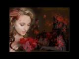 # Ольга Сердцева - Ночью и днём #