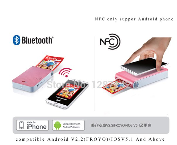 Карманный принтер!  https://ru.aliexpress.com/store/product/LG-New-Vesion-DP239P-Bluetooth-Wireless-Pocket-Photo-Printer-For-Mobile-Phone-Tablet-Color-Photo-Printer/1287142_1978021751.html?detailNewVersion=&categoryId=2118
