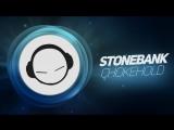 Stonebank - Chokehold (feat. Concept)  --  my osu! beatmap BETA WIP