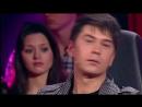 Владимир Политов из На-на, в передаче Знакомство со звездой, (нарезка с его учас