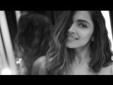 Новый рекламный ролик для Axis Bank