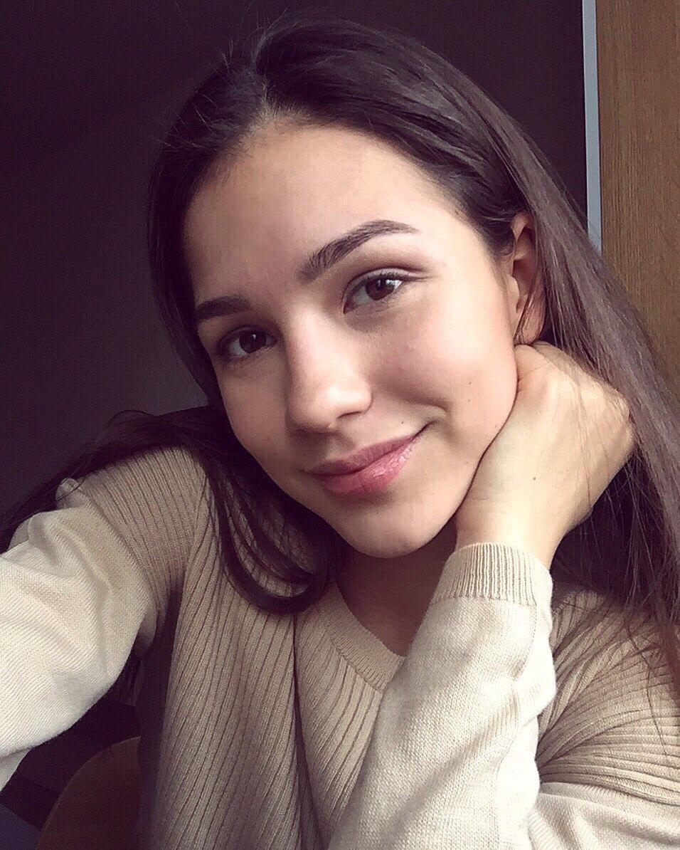 Станислава Константинова - Страница 3 HY9AiThwY3s