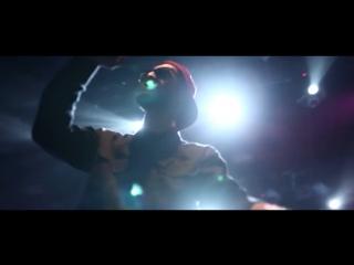 Miyagi & Эндшпиль // Концерт в СПБ