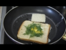 Что приготовить на завтрак 5 идей завтраков с яйцами Простые рецепты