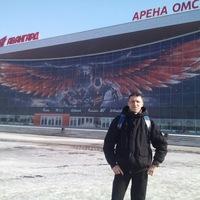 Андрей Печерица