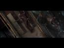 () @ Тизер-трейлер (украинский язык) | FILMAX - трейлеры фильмов онлайн