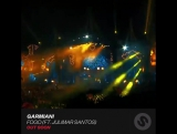 Preview Garmiani -Fogo (ft.Julimar Santos)