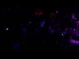 Мамульки Bend  Wild Club  15.04.2017