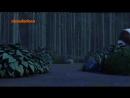 кунг-фу панда захватывающие истории 3 сезон 27 серия Nickelodeon дубляж