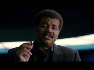 Космос: Пространство и время (мини-сериал): 13-я Серия HD