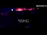 FEDDE LE GRAND VS. IAN CAREY FEAT. MICHELLE SHELLERS - KEEP ON RISING