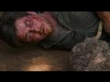 Спасительный рассвет (2006)