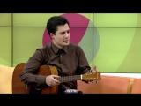 Александр Минаев, участник шоу