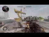 Titanfall 2. Игровой момент от iNiQu1TY