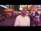 премьера клипа ! Араш \ Arash vs Mohombi - Se Fue [Official MV] 2017