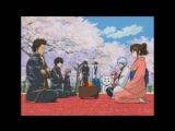 Гинтама / Silver Soul / Gintama - Jump Festa 2005 [OVA](Озвучили MedySlava and Tenshiko)