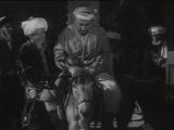 У моего ишака в Бухаре действительно много родственников, иначе эмир давно полетел бы с трона, а ты за жадность попал бы на кол