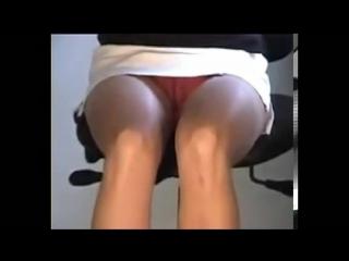 реальный секс кино лижут письку и титьки anal эротика порно зрелая сучка Сосёт Сосет шлюхи москвы питера ОТСОС ЛЕСБИ ЛЕСБИЯНКИ