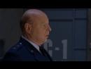 Звёздные врата: ЗВ-1 Сезон 1 Серии 1 2 Дети Богов. Часть 1-2 27 июля 1997 Год