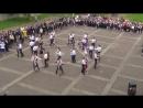 25.05.2017__шк №2_вальс выпускников