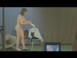 Голые актрисы (Щеглова Екатерина и т.д.) в секс. сценах / Nudes actresses (Shcheglova Ekaterina, etc) in sex scenes