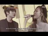 Duet Song Festival 161028 Episode 26 English Subtitles