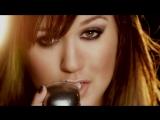 Келли Кларксон  Kelly Clarkson - Stronger (What Doesnt Kill You) клип  Номинация Грэмми за лучшую песню года