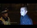 Город Грехов 5 - Пьяный прокурор Мамцев позвал быков-друзей