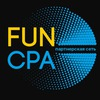 «FunCPA» — Партнёрская сеть