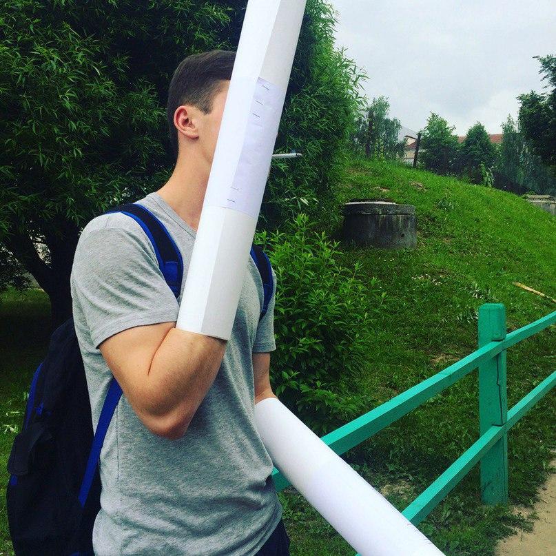 Владислав Шпетный | Fukuoka