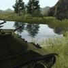 """Моды для игры """"В тылу врага 2: Штурм 1-2"""" (MoW)"""