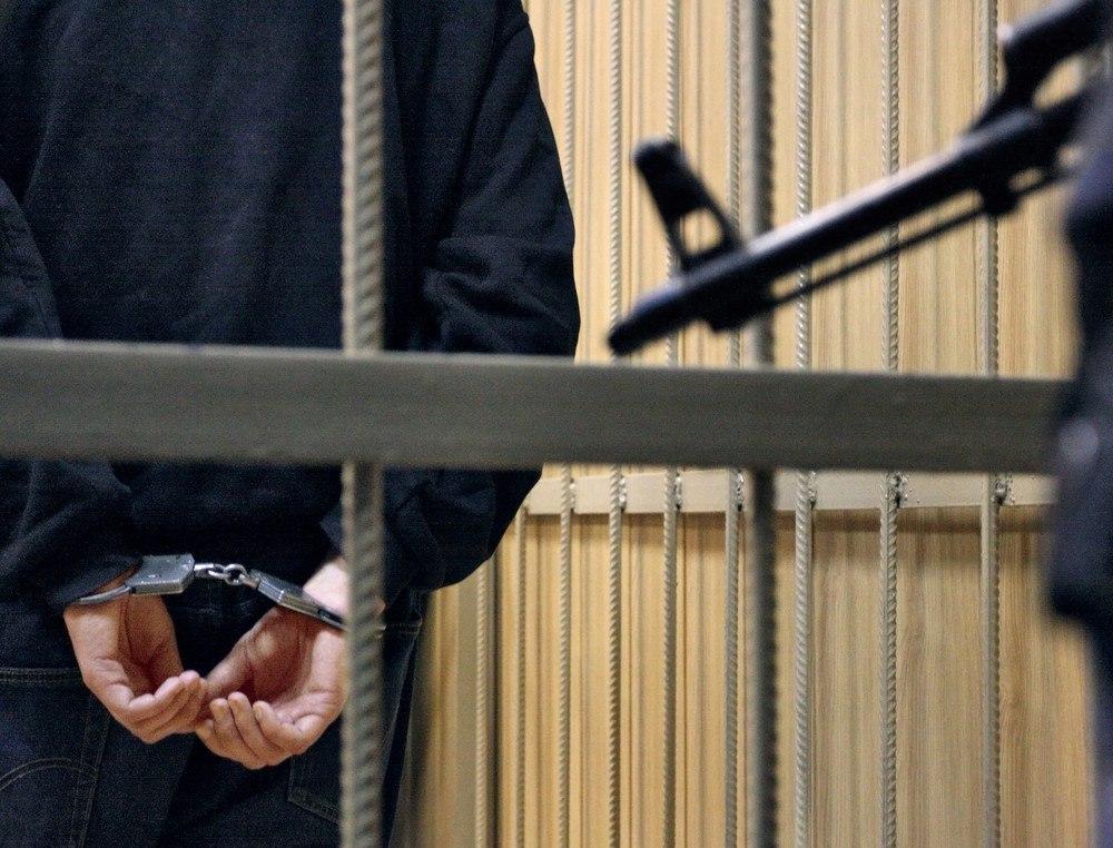 Забивший досмерти пенсионера гражданин Людинова приговорен к17 годам тюрьмы