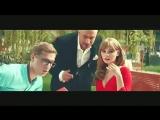 Дмитрий Нагиев, Владимир Сычев и Анастасия Щеглова - Реклама МТС???