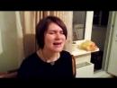 Андрей Осколков и Ассоль Назаренко Карма Инь ян