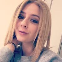 Анна Ртищева
